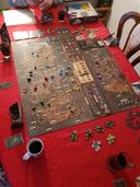 A+Game+of+Thrones%3A+The+Board+Game+%28Second+Edition%29+-+Mother+of+Dragons+%5Btrans.gameplay%5D