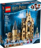 LEGO® Harry Potter Hogwarts™ Clock Tower