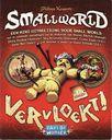 Small World: Vervloekt
