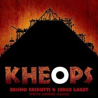 Kheops