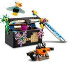 LEGO® Creator Fish Tank alternative