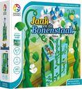 Jack & the Beanstalk - Deluxe