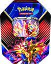 Pokémon TCG: Legends of Galar Tin (Zamazenta V)