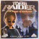 Lara Croft: Tomb Raider - The Angel of Darkness