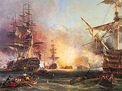 Bombing of Algiers