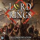 Lord+of+the+Rings%3A+The+Confrontation