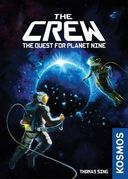 The+Crew%3A+The+Quest+for+Planet+Nine
