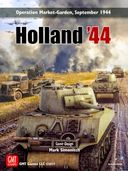 Holland+%2744%3A+Operation+Market-Garden