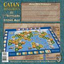 The+Settlers+of+the+Stone+Age+%5Btrans.boxback%5D