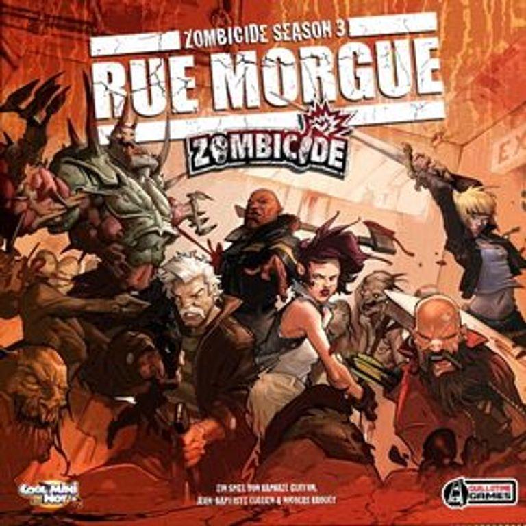 Zombicide+Season+3%3A+Rue+Morgue