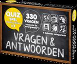 Vragen & Antwoorden - Classic Edition 7