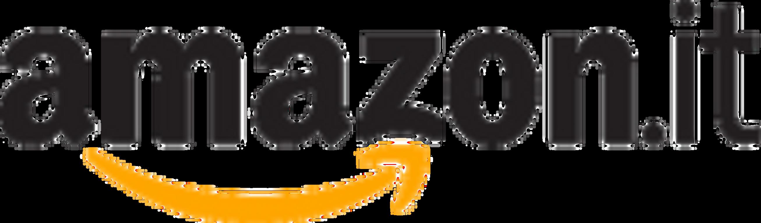 Amazon_it
