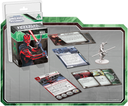 Star+Wars%3A+Imperial+Assault+-+Maul+Villain+Pack+%5Btrans.components%5D