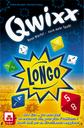 Qwixx Longo