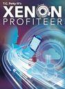 Xenon Profiteer