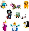 Adventure Time™ characters