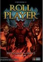 Roll Player: Monstres et Sbires