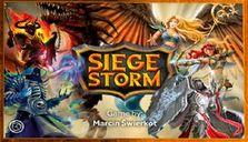 SiegeStorm