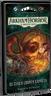Arkham Horror: El juego de cartas - El Essex County Express: Paquete de Mitos