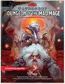 D%26D+Waterdeep+Dungeon+of+the+Mad+Mage+%28D%26D+Adventure%29