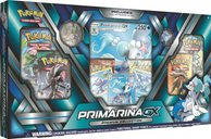 Pokémon Decidueye-GX Premium Collections
