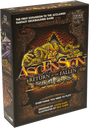 Ascension: Return of the Fallen