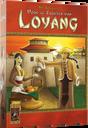 Voor de Poorten van Loyang