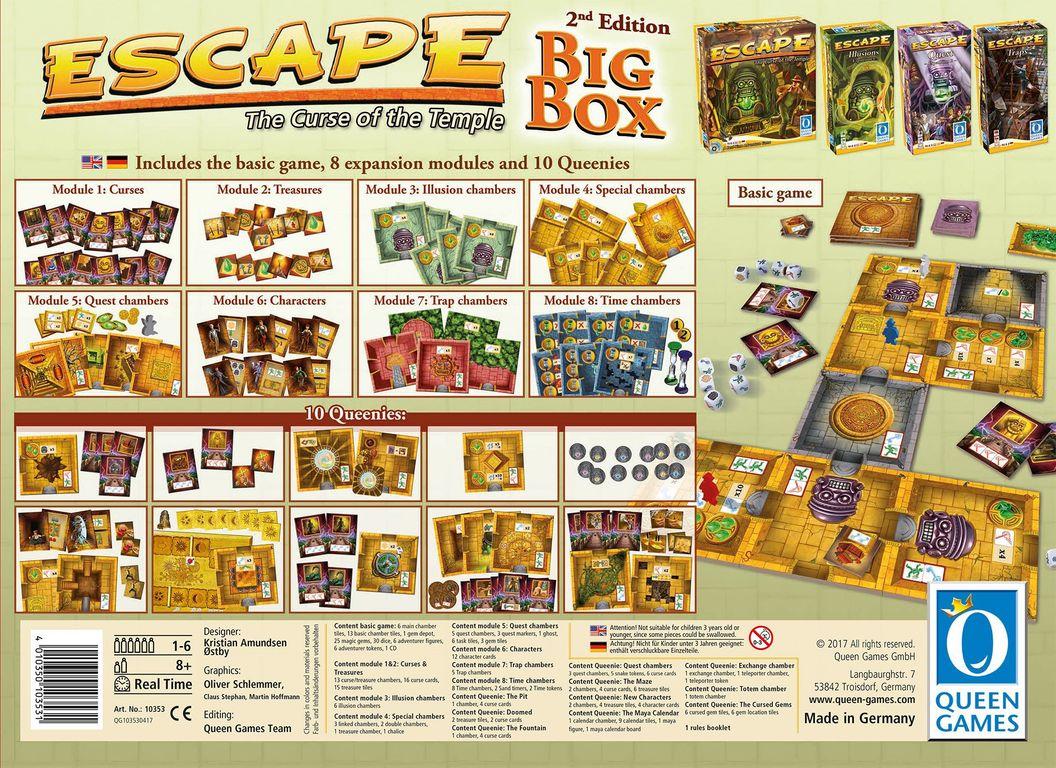 Escape+The+Curse+of+the+Temple+-+Big+Box+2nd+Edition+%5Btrans.boxback%5D