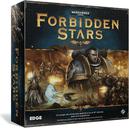 Warhammer 40K: Forbidden Stars