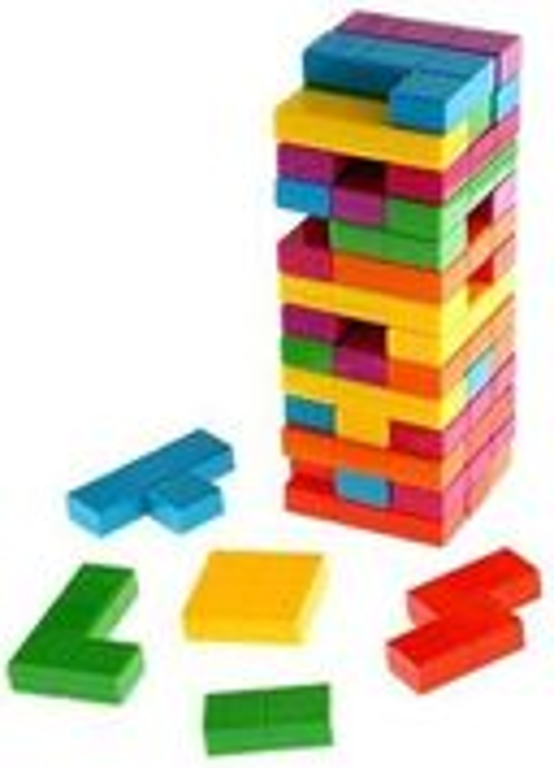 Jenga%3A+Tetris+%5Btrans.components%5D