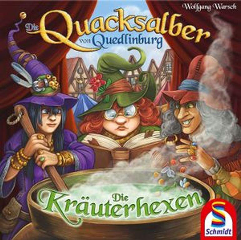 Die+Quacksalber+von+Quedlinburg%3A+Die+Kr%C3%A4uterhexen