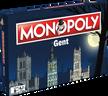 Monopoly: Gent