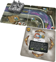 The 7th Continent: What Goes Up, Must Come Down tiles