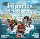 Colonos del imperio: imperios del norte