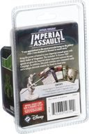 Star+Wars%3A+Imperial+Assault+-+Maul+Villain+Pack+%5Btrans.boxback%5D