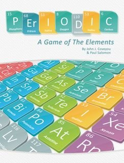 Periodic%3A+A+Game+of+The+Elements