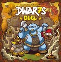 Dwar7s Duel