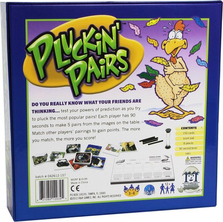 Pluckin%27+Pairs+%5Btrans.boxback%5D