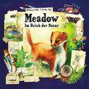 Meadow Im Reich der Natur