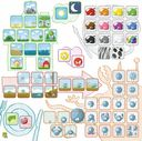 Concept+Kids%3A+Animals+%5Btrans.gameboard%5D