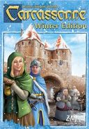 Carcassonne%3A+Winter+Edition