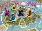 Realm of Wonder gameplay