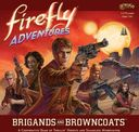 Gale+Force+Nine+gf9fadv1%C2%A0No+Firefly+Adventures%3A+Brigands+e+Browncoats%2C+Gioco