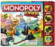 Monopoly Junior: Edition 2014