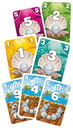 Pearls cards