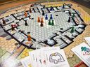 Escape+from+Colditz+%5Btrans.gameplay%5D