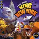 King+of+New+York
