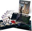 Star+Trek+Adventures+RPG%3A+Starter+Set