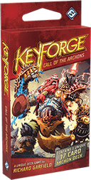 KeyForge%3A+Call+of+the+Archons+-+Archon+Deck