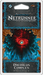Android%3A+Netrunner+-+Daedalus+Complex